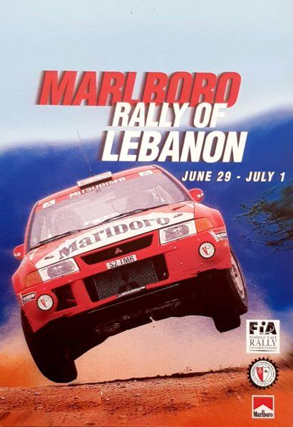 1998-3
